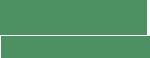 台南 白蟻防治 - 思威特除蟲有限公司 - 給你一個舒適乾淨的環境,請找最專業的白蟻防治專家